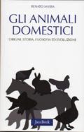massa_animali domestici