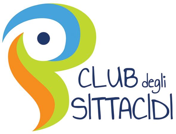 Club degli Psittacidi